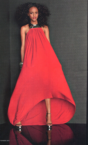 Fashion Forward  Michael Kors