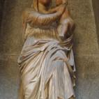 <b>In Rome:</b> Madonna del Sasso