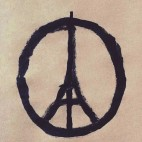 #Pray For Paris