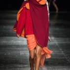 One Look|<b> Prabal Gurung </b>