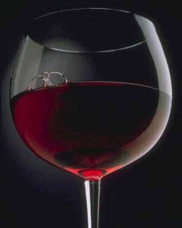 Swirl, Sniff, Sip: Oregon Pinot Noir