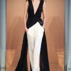 Paris Fashion Week Spring 2013: The Avant Garde