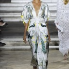 One Look| <b>Temperley</b>