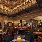 The Beekman <em>in New York City </em>