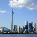 Toronto City Guide