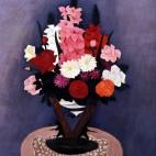 Victory Vase