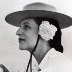 Diana Vreeland on Design II